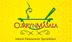 Logo von Curry n Masala