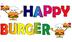 Lieferservice Happy Burger in Graz 8020 Mjam