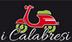 Logo von I Calabresi