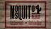 Lieferservice Mosquito Mexican Restaurant in Wien 1050 Mjam
