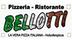 Logo von Restaurant Bellotti
