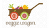 Logo von Veggie+