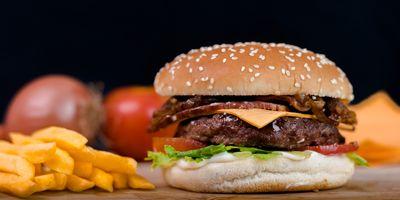 normoproteic étrend heti menüber
