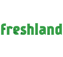 Freshland Shopmark, Budapest, OnLine ételrendelés