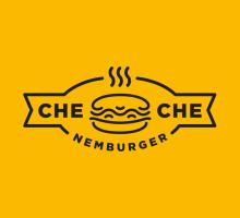 Che Che Nemburger, Budapest, Internetes ételrendelés