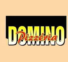 Dominó Pizzéria, Salgótarján, étel házhozszállítás, ebéd házhozszállítás