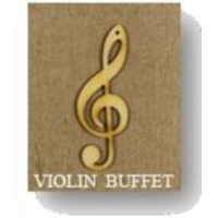 Violin Buffet