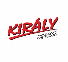 Király Expressz Pizza and Grill