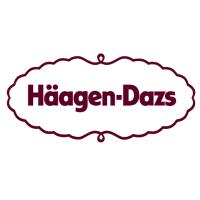 Häagen-Dazs Mom Park, Budapest, OnLine ételrendelés