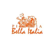 Bella Itália Sopron, Sopron, Internetes ételrendelés