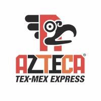 Azteca Tex-Mex Étterem, Budapest, OnLine ételrendelés