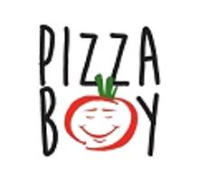 Pizza Boy Miskolc, Miskolc, étel házhozszállítás, ebéd házhozszállítás