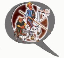 Don Quijote Pizzéria, Szolnok, Internetes ételrendelés