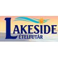 Lakeside Ételfutár, Balatonfüred, OnLine ételrendelés