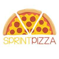 Sprint Pizza