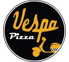 Vespa Pizza, Tatabánya, étel házhozszállítás, ebéd házhozszállítás