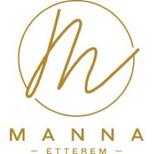 Manna Étterem, Debrecen, OnLine ételrendelés