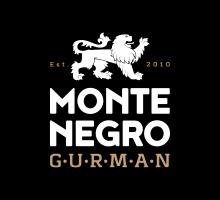 Montenegrói Gurman Étterem Törökbálint, Törökbálint, OnLine ételrendelés