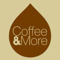 Coffee & More