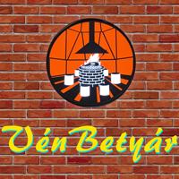 Vén Betyár, Budapest, Internetes ételrendelés