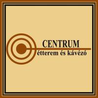 Centrum Étterem, Szolnok, Internetes ételrendelés