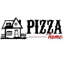 Pizza Home, Szolnok, Internetes ételrendelés