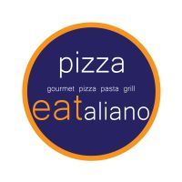 Pizza EATaliano - Pest