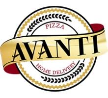 Avanti Pizzéria - Lajos utca, Budapest, étel házhozszállítás, ebéd házhozszállítás