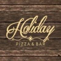 Pizza Holiday Debrecen Új, Debrecen, OnLine ételrendelés