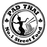 Pad Thai No. 1 Street Food