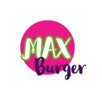 Burger Max, Sopron, Internetes ételrendelés
