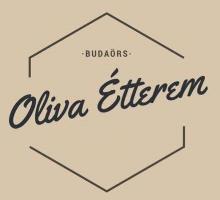 Oliva Étterem, Budaörs, étel házhozszállítás, ebéd házhozszállítás