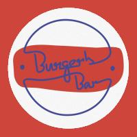 Burger's Bar, Budapest, Internetes ételrendelés