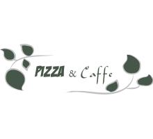 Gösser Pizza & Caffé, Mezőberény, étel házhozszállítás, ebéd házhozszállítás