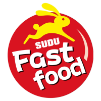 888 Sudu Fast Food, Budapest, Internetes ételrendelés
