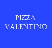 Pizza Valentino, Debrecen, étel házhozszállítás, ebéd házhozszállítás