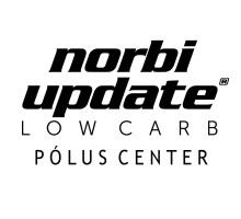 Norbi Low Carb Pólus Shop, Budapest, étel házhozszállítás, ebéd házhozszállítás