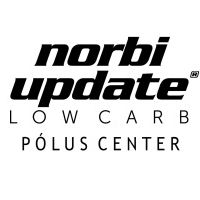 Norbi Low Carb Pólus Shop