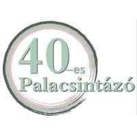 40-es Palacsintázó, Debrecen, Internetes ételrendelés