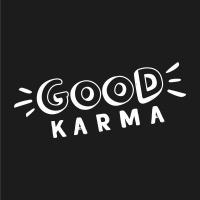 Good Karma - Október 6. utca Új, Budapest, OnLine ételrendelés
