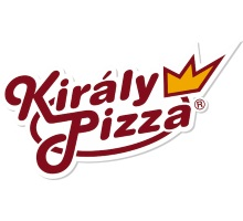 Király Pizza Debrecen, Debrecen, OnLine ételrendelés