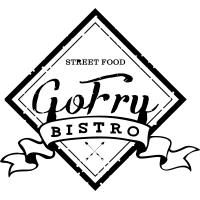 GoFry Bistro, Sopron, Internetes ételrendelés
