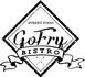 GoFry Bistro