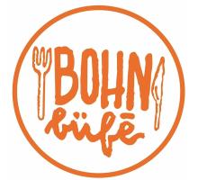 Bohn Büfé