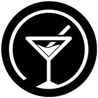 Partyzapp, Budapest, Internetes ételrendelés