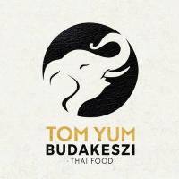 Tom Yum Thai Étterem, Budakeszi, Internetes ételrendelés