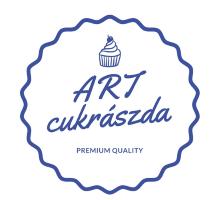 Art Cukrászda, Budapest, OnLine ételrendelés
