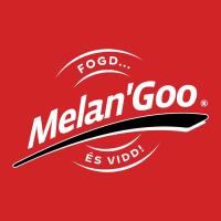 Melan'Goo, Budapest, OnLine ételrendelés