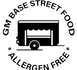 Gluténmentes Gm Base Street Food