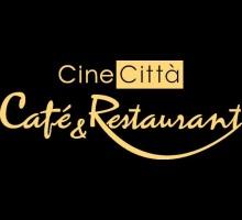 Cine Citta, Budapest, OnLine ételrendelés